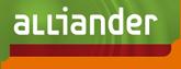 3504_1_Alliander_L01_RGB_FC_homepage 63px hoog