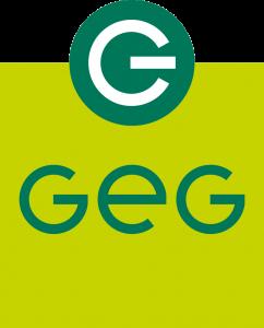 516_949_267_185_logo_geg