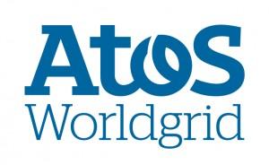 Atos_Worldgrid_RGB