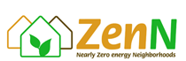 ZenN logo