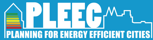 logo Pleec