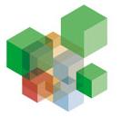 mysmartcitydistrict-logo