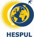 HESPUL-Web
