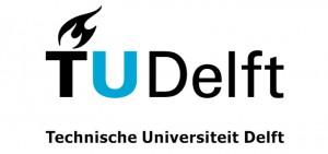 Logo_tu-delft
