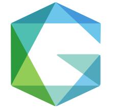 greenspread-logo