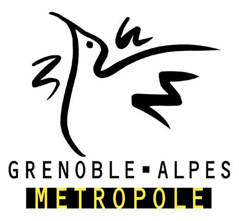 Grenoble-Alpes-Metropole-RVB