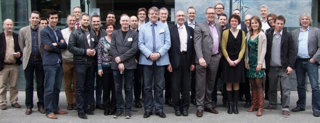 consortium-photo