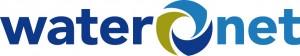 logo-waternet