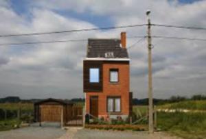 modular-facade