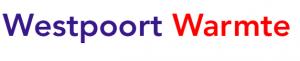 westpoort-warmte