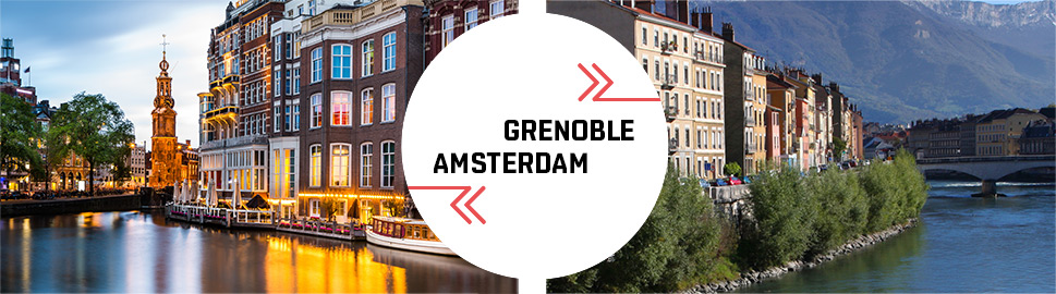 banner-home-grenoble-amsterdam