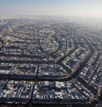 Luchtfoto Amsterdam in de winter (1)_jpg_300