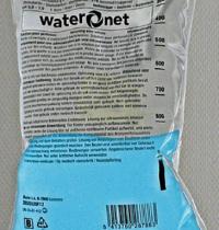 waternet-sanquin