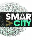smart-city-event