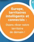 territoires-intelligents-connectés