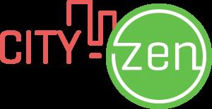 logocityzen_sansbaselineok2-transparent