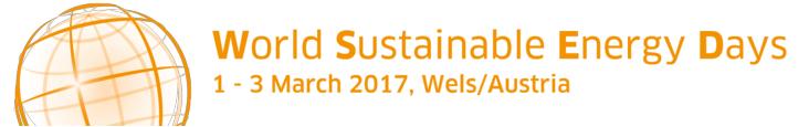 world-sustainable-energy-days