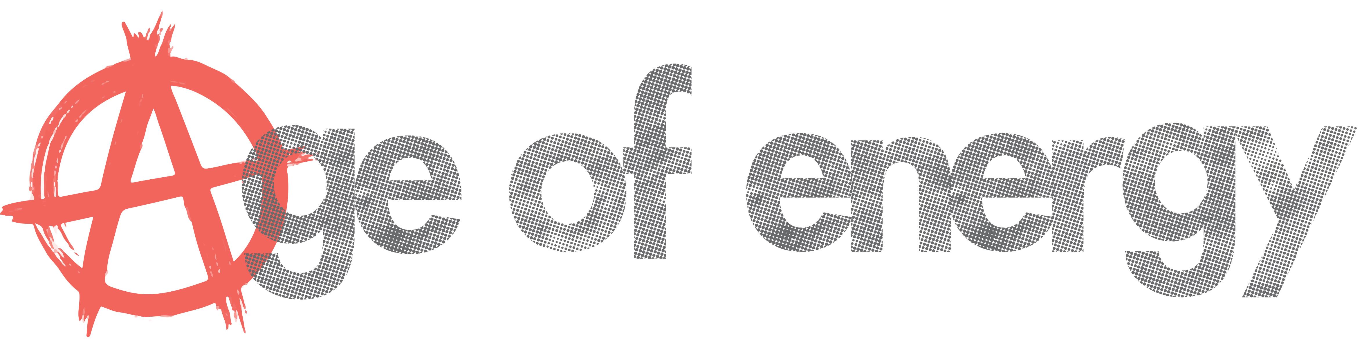 age-of-energy-logo