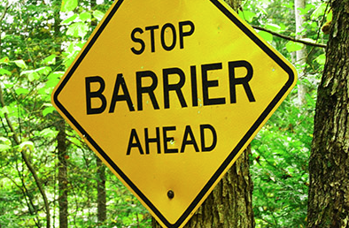stop-barriers