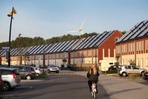 smart grids LIAN2