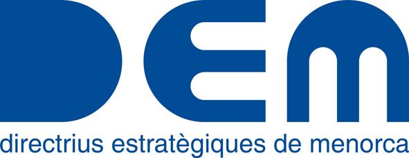 16 03 13 DEM logo-web