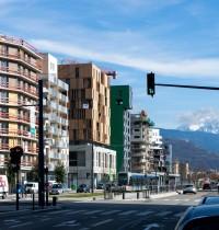 buildings-cambridge-sector2