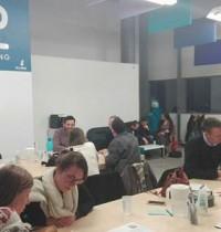 workshop-vivacite