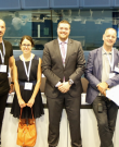 SCIS policy session at EUSEW 2017