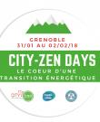 cityzenday-grenoble