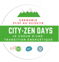 cityzenday-grenoble