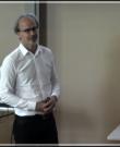 Prof. Arjan van Timmeren