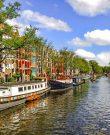 Roadmap_Amsterdam