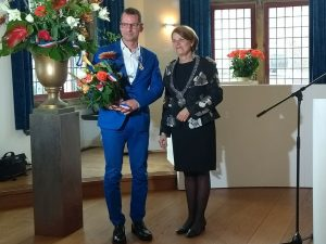 Andy_van_den_Dobbelsteen_receives_Royal_Distinction