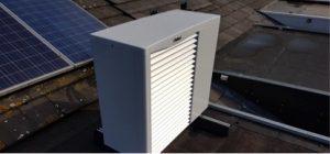 warmtepomp_renovatie_cityzen_subsidie