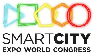 smart_city_expo_world_congress