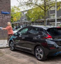vehicle_to_grid_deelauto